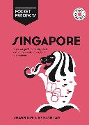 Cover-Bild zu Singapore Pocket Precincts von Low, Shawn