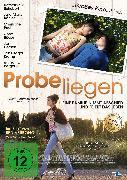 Cover-Bild zu Ben Verbong (Reg.): Probeliegen