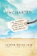 Cover-Bild zu Uncharted von Baron-Reid, Colette