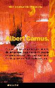 Cover-Bild zu Mein Schulbuch der Philosophie - ALBERT CAMUS (eBook) von Duthel, Heinz