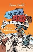 Cover-Bild zu Hunde, Bier & Klopapier (eBook) von Horlitz, Heiner