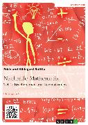 Cover-Bild zu Bulitta, Hildegard: Nachhilfe Mathematik - Teil 2: Bruchrechnen und Dezimalzahlen (eBook)