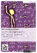 Cover-Bild zu Bulitta, Erich: Nachhilfe Mathematik - Teil 5: Zins- und Promillerechnen. Aufbaukurs (Band 2) (eBook)