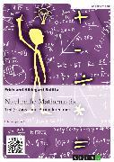 Cover-Bild zu Bulitta, Erich: Nachhilfe Mathematik - Teil 5: Zins- und Promillerechnen (eBook)