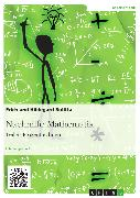 Cover-Bild zu Bulitta, Hildegard: Nachhilfe Mathematik - Teil 4: Prozentrechnen (eBook)