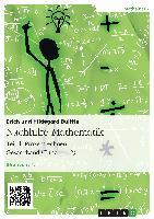 Cover-Bild zu Bulitta, Erich: Nachhilfe Mathematik - Teil 4: Prozentrechnen