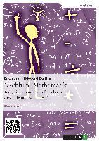 Cover-Bild zu Bulitta, Erich: Nachhilfe Mathematik - Teil 5: Zins- und Promillerechnen