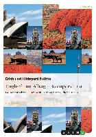 Cover-Bild zu Bulitta, Erich: Englisch im Alltag - Kompendium