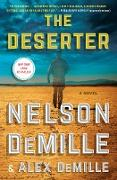Cover-Bild zu DeMille, Nelson: The Deserter (eBook)