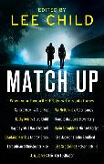 Cover-Bild zu Child, Lee: Match Up