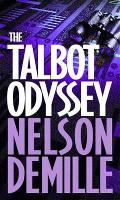 Cover-Bild zu Demille, Nelson: The Talbot Odyssey (eBook)