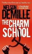Cover-Bild zu DeMille, Nelson: The Charm School (eBook)
