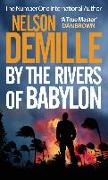 Cover-Bild zu Demille, Nelson: By The Rivers Of Babylon (eBook)