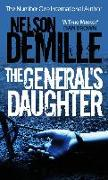 Cover-Bild zu DeMille, Nelson: The General's Daughter (eBook)