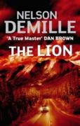 Cover-Bild zu DeMille, Nelson: The Lion (eBook)