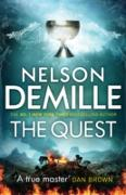 Cover-Bild zu Demille, Nelson: The Quest (eBook)