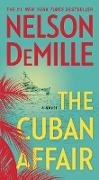 Cover-Bild zu Demille, Nelson: The Cuban Affair (eBook)