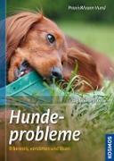 Cover-Bild zu Hundeprobleme (eBook) von Schöning, Barbara