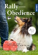 Cover-Bild zu Rally Obedience von Schäfer-Koll, Sandra