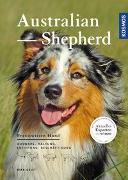 Cover-Bild zu Australian Shepherd von Geist, Rike