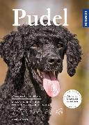 Cover-Bild zu Pudel (eBook) von Beck, Carina