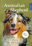 Cover-Bild zu Australian Shepherd (eBook) von Geist, Rike