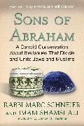 Cover-Bild zu Sons of Abraham von Schneier, Marc