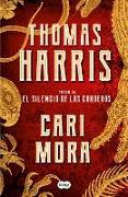 Cover-Bild zu Cari Mora (In Spanish) von Harris, Thomas