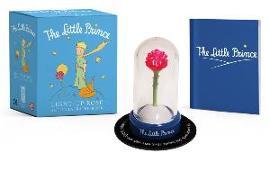 Cover-Bild zu The Little Prince von Press, Running