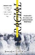 Cover-Bild zu Racial Profiling (eBook) von Wa Baile, Mohamed (Hrsg.)