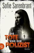 Cover-Bild zu Die Tote und der Polizist von Sarenbrant, Sofie