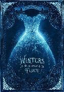 Cover-Bild zu Adrian, Julia: Winters zerbrechlicher Fluch (eBook)