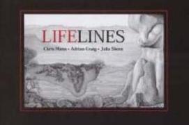 Cover-Bild zu Craig, Adrian: Lifelines