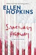 Cover-Bild zu Sanctuary Highway (eBook)