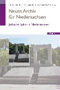 Cover-Bild zu Neues Archiv für Niedersachsen 1.2019 (eBook) von e.V., Wissenschaftliche Gesellschaft zum Studium Niedersachsens (Hrsg.)