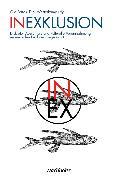 Cover-Bild zu Inexklusion (eBook) von Westerkamp, Dirk (Hrsg.)