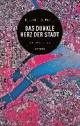Cover-Bild zu Das dunkle Herz der Stadt (eBook) (eBook) von Pelecanos, George