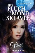 Cover-Bild zu Eckert, Jacqueline F.: Der Fluch der Mondsklaven (eBook)