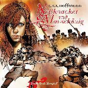 Cover-Bild zu Hoffmann, E.T.A.: Nußknacker und Mausekönig (Audio Download)