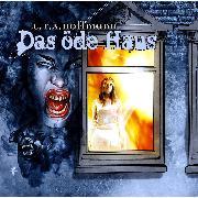 Cover-Bild zu Hoffmann, E.T.A.: Das öde Haus (Audio Download)