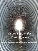 Cover-Bild zu Hoffmann, David: In den Fängen des Tunnelblickes (eBook)