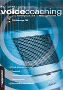Cover-Bild zu Voicecoaching von Ploog, Karin
