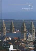 Cover-Bild zu Pécs (ungarisch)