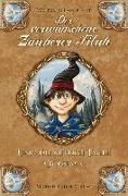 Cover-Bild zu Der verwunschene Zauberer Filuh (eBook) von Lambrecht, Wolfgang