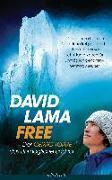 Cover-Bild zu Free von Lama, David