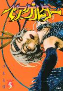 Cover-Bild zu Samura, Hiroaki: Die Wergelder 3
