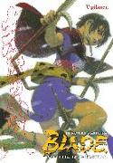 Cover-Bild zu Samura, Hiroaki: Blade of the Immortal Volume 30: Vigilance