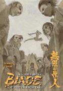 Cover-Bild zu Samura, Hiroaki: Blade of the Immortal Volume 28: Raining Chaos