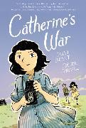 Cover-Bild zu Billet, Julia: Catherine's War