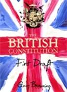 Cover-Bild zu Browning, Guy: The British Constitution